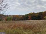 46 acres off Wesley Ln - Photo 6