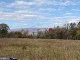 46 acres off Wesley Ln - Photo 7