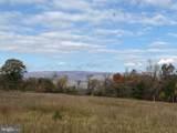 46 acres off Wesley Ln - Photo 8