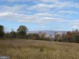46 acres off Wesley Ln - Photo 9