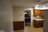 17802 Bluebell Drive - Photo 18