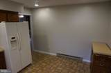 17802 Bluebell Drive - Photo 20