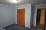 17802 Bluebell Drive - Photo 27