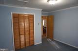17802 Bluebell Drive - Photo 28
