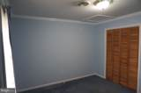 17802 Bluebell Drive - Photo 29