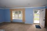 17802 Bluebell Drive - Photo 3