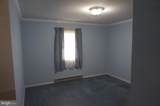 17802 Bluebell Drive - Photo 30