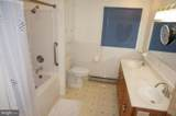 17802 Bluebell Drive - Photo 31