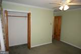 17802 Bluebell Drive - Photo 33