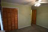 17802 Bluebell Drive - Photo 34