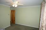 17802 Bluebell Drive - Photo 35