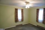 17802 Bluebell Drive - Photo 36