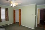 17802 Bluebell Drive - Photo 37