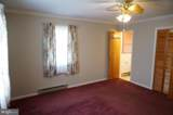 17802 Bluebell Drive - Photo 39