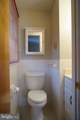 17802 Bluebell Drive - Photo 40