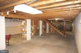 17802 Bluebell Drive - Photo 42