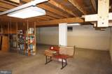 17802 Bluebell Drive - Photo 43