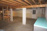 17802 Bluebell Drive - Photo 44