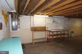 17802 Bluebell Drive - Photo 46
