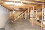 17802 Bluebell Drive - Photo 47
