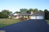 17802 Bluebell Drive - Photo 49
