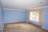 17802 Bluebell Drive - Photo 5