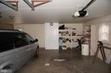 17802 Bluebell Drive - Photo 51