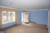 17802 Bluebell Drive - Photo 6