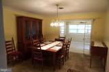 17802 Bluebell Drive - Photo 8