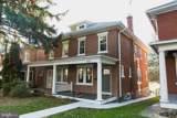 422 West End Avenue - Photo 1