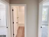 25550 Hunters Crossing - Photo 15
