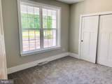 25550 Hunters Crossing - Photo 16