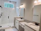 25550 Hunters Crossing - Photo 30