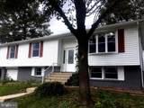211 Maplewood Drive - Photo 1