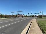 9635 Center Street - Photo 11