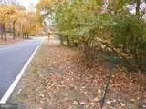 245 Spies Church Road - Photo 16