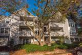 7700 Lafayette Forest Dr. - Photo 2