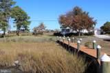 25914 Rumbley Road - Photo 30