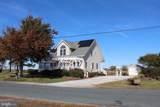 25914 Rumbley Road - Photo 33