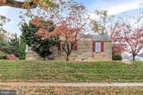 3040 Beverly Road - Photo 16