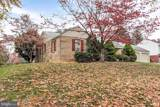 3040 Beverly Road - Photo 17