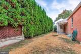 3040 Beverly Road - Photo 18