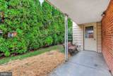 3040 Beverly Road - Photo 19