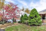 3040 Beverly Road - Photo 20