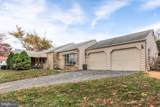 3040 Beverly Road - Photo 21