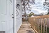 55 Belleview Avenue - Photo 44
