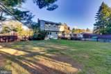 1599 Glassboro Road - Photo 29