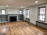 1246 Girard Avenue - Photo 2