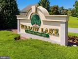 22510 Lakeshore Drive - Photo 6