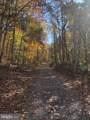 Powell Mountain Lane - Photo 6